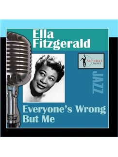 Ella Fitzgerald: Oh Yes, Take Another Guess Digital Sheet Music | Piano, Vocal & Guitar (Right-Hand Melody)