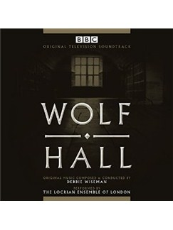 Debbie Wiseman: Crows (From 'Wolf Hall') Digital Sheet Music | Piano