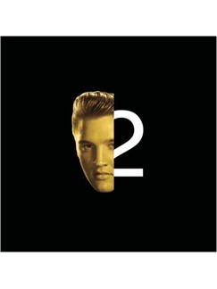 Elvis Presley: Blue Suede Shoes Digital Sheet Music | Ukulele Lyrics & Chords