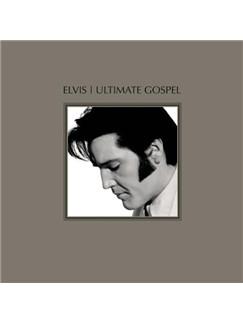 Elvis Presley: Don't Be Cruel Digital Sheet Music   Ukulele Lyrics & Chords