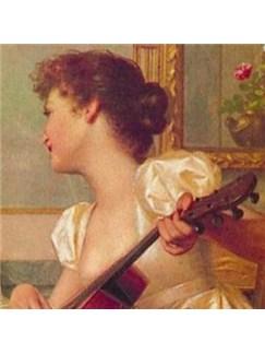 José Costa: Estudio Facil Y Brillante Digital Sheet Music | Guitar (Classical)