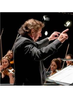 John Hywel: Sosban Fach Digital Sheet Music | TTBB