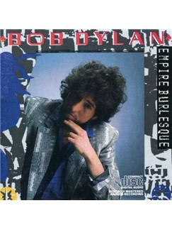 Bob Dylan: Dark Eyes Digital Sheet Music | Ukulele Lyrics & Chords