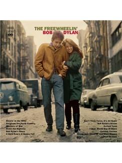 Bob Dylan: Girl From The North Country Digital Sheet Music | Ukulele Lyrics & Chords