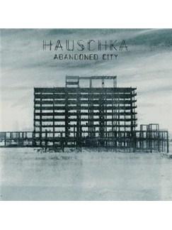 Hauschka: Into An Empty Hall Digital Sheet Music | Piano