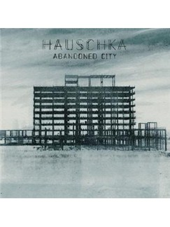 Hauschka: My Family Lived Here Digital Sheet Music | Piano