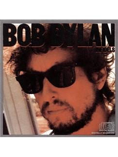 Bob Dylan: I And I Digital Sheet Music   Ukulele Lyrics & Chords