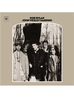 Bob Dylan: I Pity The Poor Immigrant Digital Sheet Music | Ukulele Lyrics & Chords