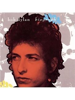 Bob Dylan: I'll Keep It With Mine Digital Sheet Music | Ukulele Lyrics & Chords