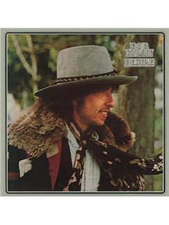 Bob Dylan: Isis Digital Sheet Music | Ukulele Lyrics & Chords