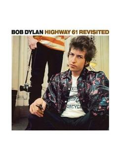 Bob Dylan: Just Like Tom Thumb's Blues Digital Sheet Music | Ukulele Lyrics & Chords