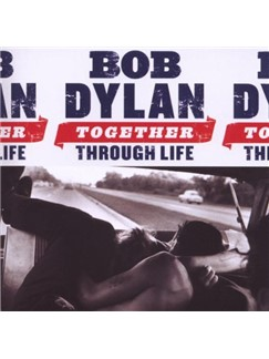Bob Dylan: Life Is Hard Digital Sheet Music | Ukulele Lyrics & Chords