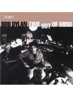 Bob Dylan: Make You Feel My Love Digital Sheet Music | Ukulele Lyrics & Chords
