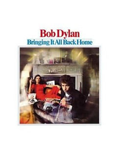 Bob Dylan: Mr. Tambourine Man Digital Sheet Music   Ukulele Lyrics & Chords
