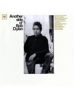 Bob Dylan: My Back Pages Digital Sheet Music | Ukulele Lyrics & Chords