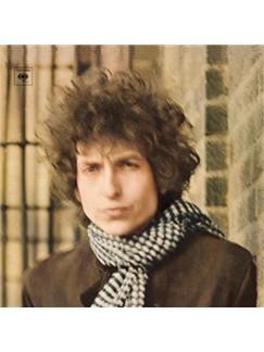 Bob Dylan: Sad-Eyed Lady Of The Lowlands Digital Sheet Music | Ukulele Lyrics & Chords