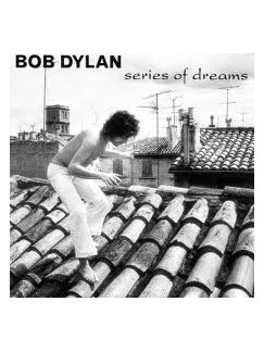 Bob Dylan: Series Of Dreams Digital Sheet Music | Ukulele Lyrics & Chords