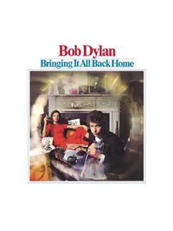 Bob Dylan: Subterranean Homesick Blues Digital Sheet Music   Ukulele Lyrics & Chords