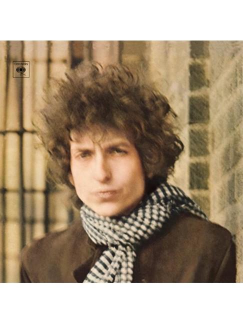 Bob Dylan: Visions Of Johanna - Ukulele Lyrics & Chords Digital ...