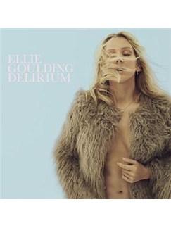 Ellie Goulding: Army Digital Sheet Music | Beginner Piano