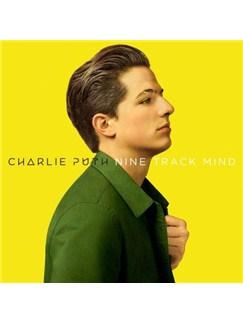 Charlie Puth: One Call Away Digital Sheet Music | Beginner Piano