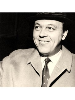 Matt Monro: On Days Like These Digital Sheet Music | Piano, Vocal & Guitar (Right-Hand Melody)