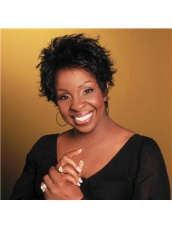 Gladys Knight: License To Kill Digital Sheet Music | Beginner Piano
