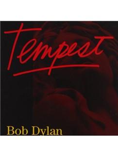 Bob Dylan: Duquesne Whistle Digital Sheet Music | Lyrics & Chords