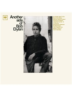 Bob Dylan: I Don't Believe You (She Acts Like We Never Have Met) Digital Sheet Music | Lyrics & Chords
