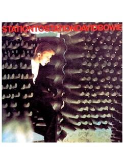 David Bowie: Golden Years Digital Sheet Music | Beginner Piano