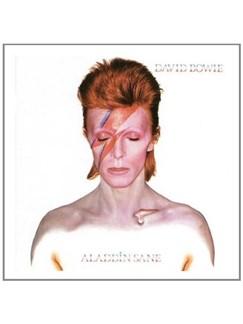 David Bowie: The Jean Genie Digital Sheet Music | Beginner Piano
