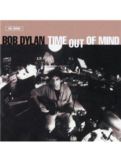 Bob Dylan: Love Sick Digital Sheet Music   Lyrics & Chords