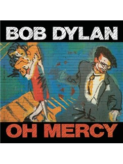 Bob Dylan: Man In The Long Black Coat Digital Sheet Music | Lyrics & Chords