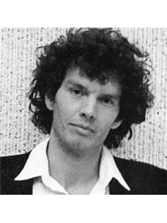 Gilles Olivier: Sur Mon Magneto Digital Sheet Music | Piano & Vocal