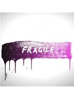 Kygo: Fragile (feat. Labrinth) Digital Sheet Music | Piano, Vocal & Guitar (Right-Hand Melody)