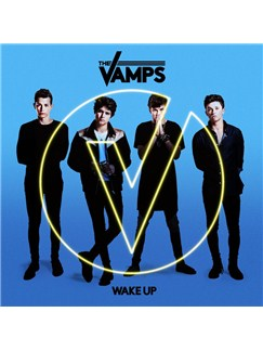 The Vamps: I Found A Girl Digital Sheet Music | Piano, Vocal & Guitar (Right-Hand Melody)