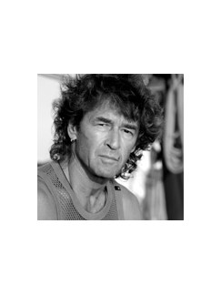 Peter Maffay: Ich Fuhl Wie Du Digital Sheet Music | Piano, Vocal & Guitar