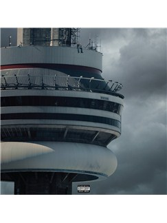 Drake: One Dance (feat. Wizkid & Kyla) Digital Sheet Music | Piano, Vocal & Guitar