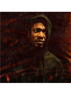 Roots Manuva: Cargo Digital Sheet Music | Piano & Vocal