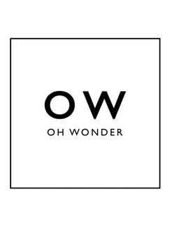 Oh Wonder: Without You Digital Sheet Music | Piano, Vocal & Guitar (Right-Hand Melody)