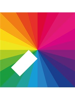 Jamie xx: Loud Places Digital Sheet Music | Piano, Vocal & Guitar