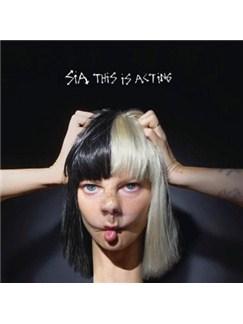 Sia: Bird Set Free Digital Sheet Music | Piano, Vocal & Guitar (Right-Hand Melody)
