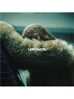 Beyoncé: Hold Up Digital Sheet Music   Piano, Vocal & Guitar (Right-Hand Melody)