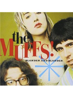 The Muffs: Won't Come Out To Play Digital Sheet Music | Lyrics & Chords