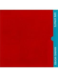 Dire Straits: Solid Rock Digital Sheet Music | Lyrics & Chords