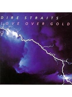 Dire Straits: Telegraph Road Digital Sheet Music | Lyrics & Chords