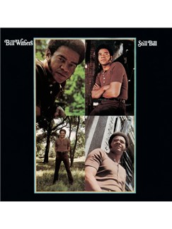 Bill Withers: Lean On Me Digital Sheet Music | SSA