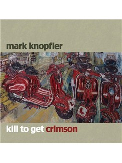 Mark Knopfler: The Fish And The Bird Digital Sheet Music | Lyrics & Chords