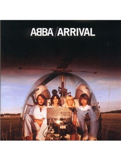 ABBA: Knowing Me, Knowing You Digital Sheet Music | SSA