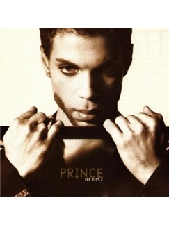 Prince: Peach Digital Sheet Music | Piano, Vocal & Guitar (Right-Hand Melody)